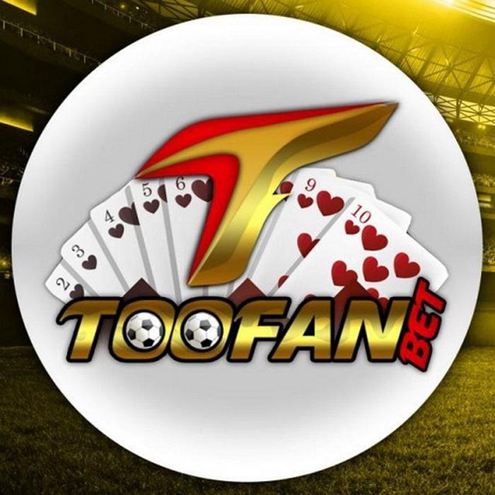 بت 3 - طوفان بت : ورود به سایت شرط بندی و پیش بینی ToofanBet