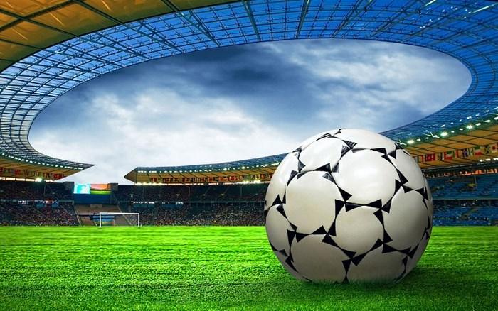 ترین سایت پیش بینی فوتبال 2 - معتبرترین سایت پیش بینی فوتبال و شرط بندی آنلاین ایران با درگاه