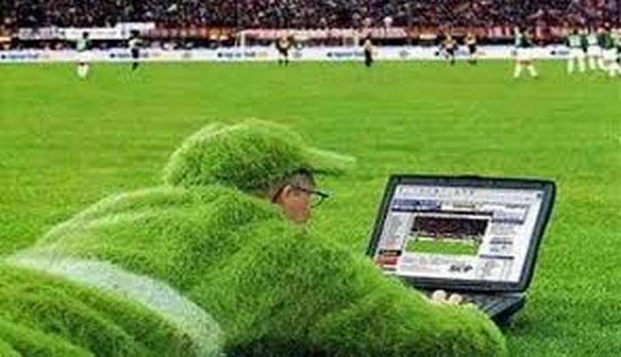 ترین سایت پیش بینی فوتبال 3 - معتبرترین سایت پیش بینی فوتبال و شرط بندی آنلاین ایران با درگاه