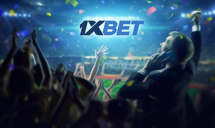 ایکس بت 3 - وان ایکس بت فارسی بهترین و معتبرترین سایت پیش بینی فوتبال ایران